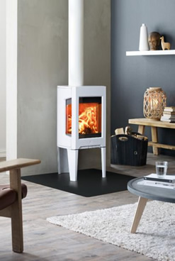 The Pot Belly Stove Co Specialists In Wood Gas And Ducted Heating Gas Log Fires Bbq S And Air Conditioning