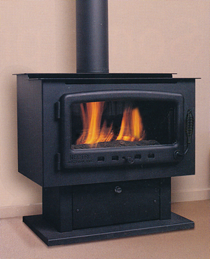 The Pot Belly Stove Co Specialists In Wood Gas Hydronic And Ducted Heating Gas Log Fires